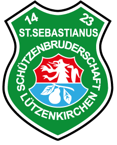 St. Sebastianus Schützenbruderschaft Lützenkirchen vor 1423 e.V.